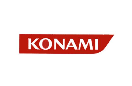konami (1)