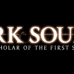 DarkSouls2firstsin