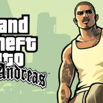 GTA-San-Andreas-Coming-To-Mobile-Devices-_