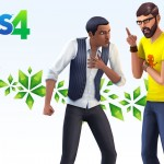 The-Sims-4-Will-Run-Better-on-Older-PCs-than-Third-Game-in-the-Series-378096-2