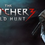 The-Witcher-3-Wild-Hunt