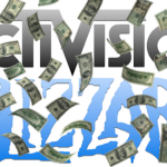 activision-blizzard-money-drop