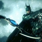batman-arkham-knight-batarang_1920.0.0_cinema_1280.0