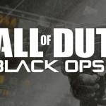 black-ops-3-logo-wallpaper-nat-games