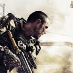 call-of-duty-advanced-warfare-key-art-01_medium