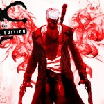 dmc_devil_may_cry_definitive_edition-2560x1440