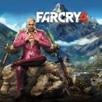 farcry4-1404225556