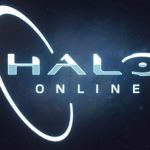 halo-online-logo