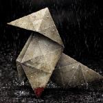 heavy-rain-origami-killer-27aa723