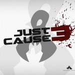 just-cause-3-logo-mockup