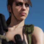 mgs5_quiet.0_cinema_1280.0