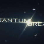 quantum_break_0-580x322
