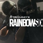 rainbow-six-siege-full-torrent-download-PC
