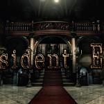 resident-evil-hd-remastered-logo