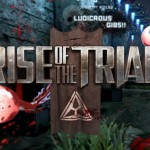 rise-of-the-triads