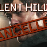 silent_hills