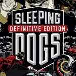 sleeping-dogs-definitive2