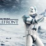 star_wars__battlefront_3_by_assassinturtorials-d6aakol