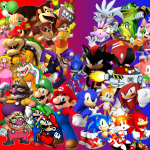 wallpaper__nintendo_vs__sega_by_dablackblur-d5ftkbh