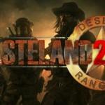 wasteland-2-title-540x298